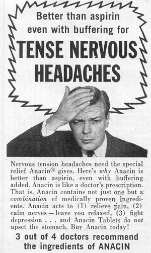 anacin-look-09-16-1958-7