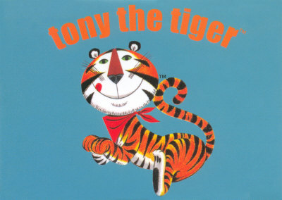 km1707tony-the-tiger-posters