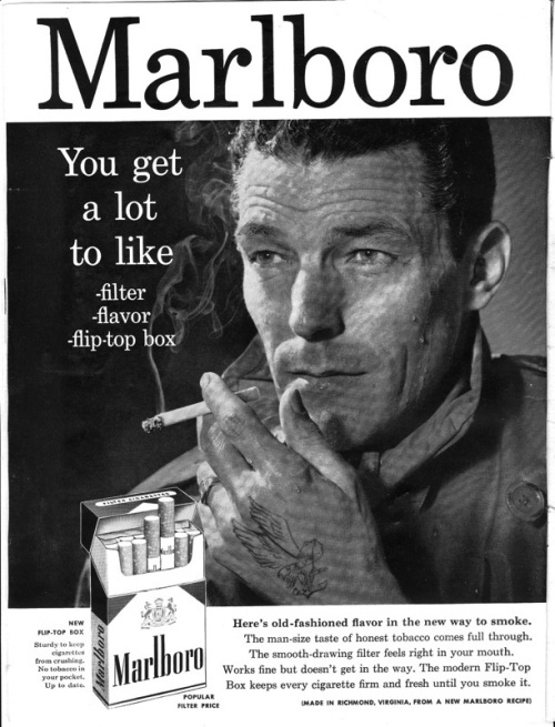 old20marlboro20ad20playboy20may201957